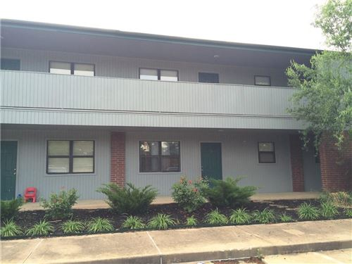 Photo of 1650  N Sang  AVE Unit #102, Fayetteville, AR 72703 (MLS # 1137968)