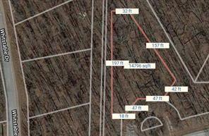 Photo of Silloth Circle, Bella Vista, AR 72714 (MLS # 1183968)
