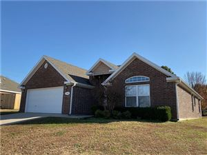 Photo of 1284 Cannondale  DR, Fayetteville, AR 72704 (MLS # 1126971)