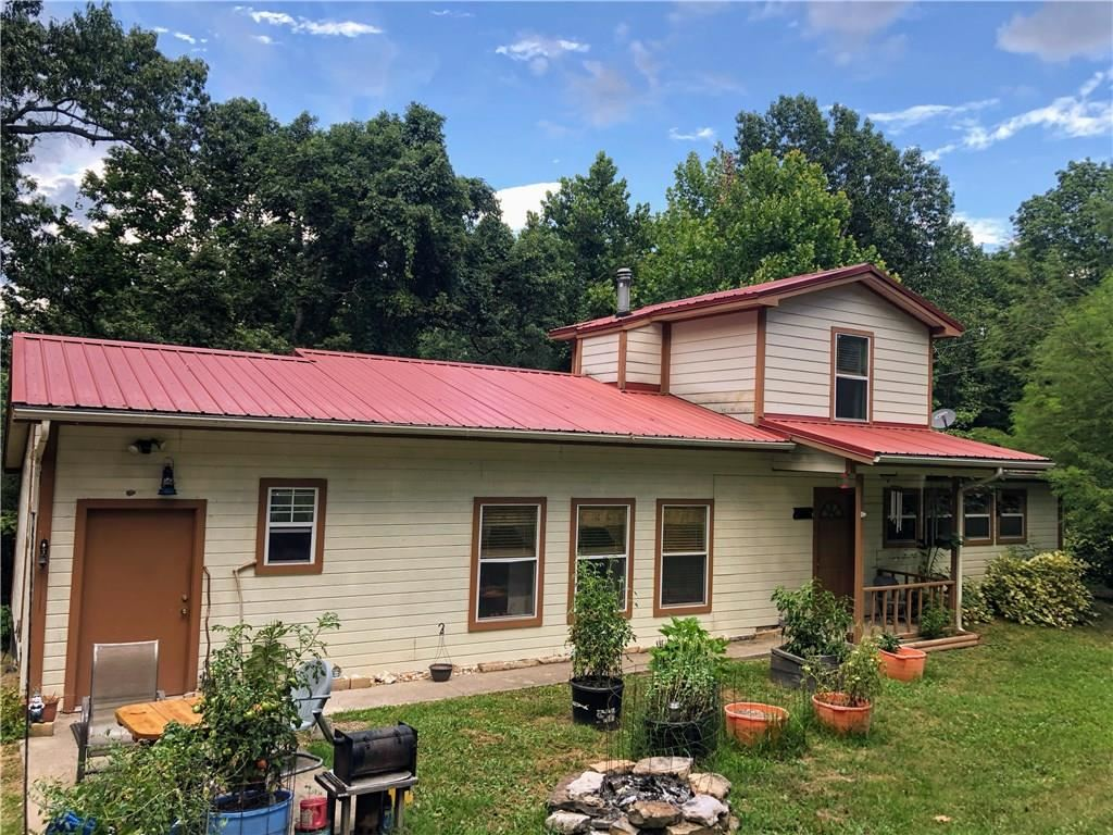 8725 Fromme Road, Rogers, AR 72756 - #: 1154972