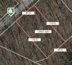 Photo of Hilpsford Lane, Bella Vista, AR 72714 (MLS # 1183975)