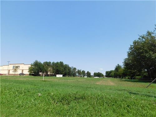 Photo of S Dixieland Road, Lowell, AR 72745 (MLS # 1156976)