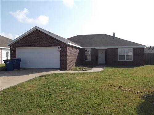 Photo of 901 SW Summitchase Road, Bentonville, AR 72712 (MLS # 1154981)