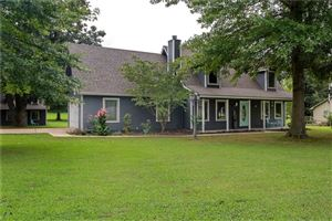 Photo of 160  S 85th  AVE, Fayetteville, AR 72704 (MLS # 1122987)