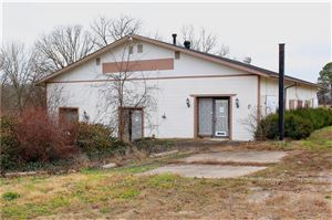 Photo of 34241 State HWY 86, Eagle Rock, MO 65641 (MLS # 1090992)
