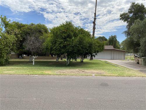 Photo of 13201 N 64th Drive, Glendale, AZ 85304 (MLS # 6138000)