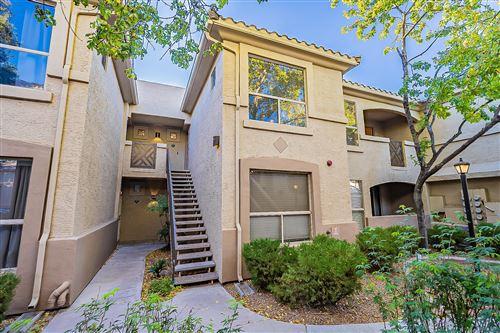 Photo of 9550 E THUNDERBIRD Road #243, Scottsdale, AZ 85260 (MLS # 6168000)
