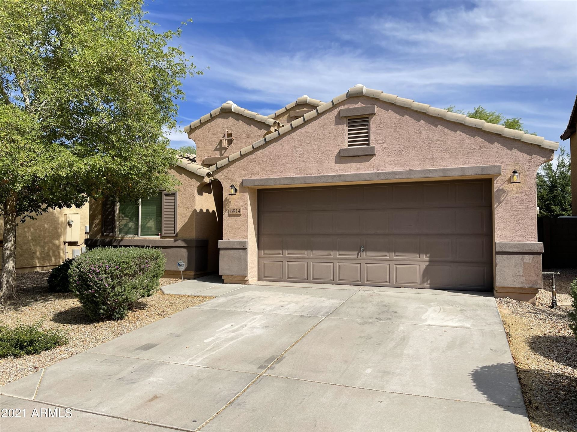 Photo of 8914 W Superior Avenue, Tolleson, AZ 85353 (MLS # 6228000)