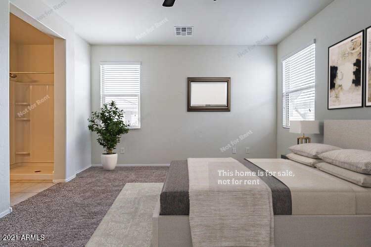 Photo of 4971 E BLACK OPAL Lane, San Tan Valley, AZ 85143 (MLS # 6249000)