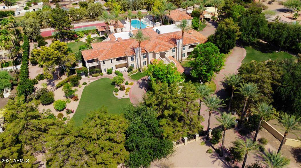 6480 E ARROYO VERDE Drive, Paradise Valley, AZ 85253 - #: 6289000