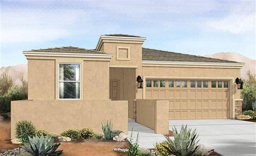 Photo of 39968 W JENNA Lane, Maricopa, AZ 85138 (MLS # 6108001)