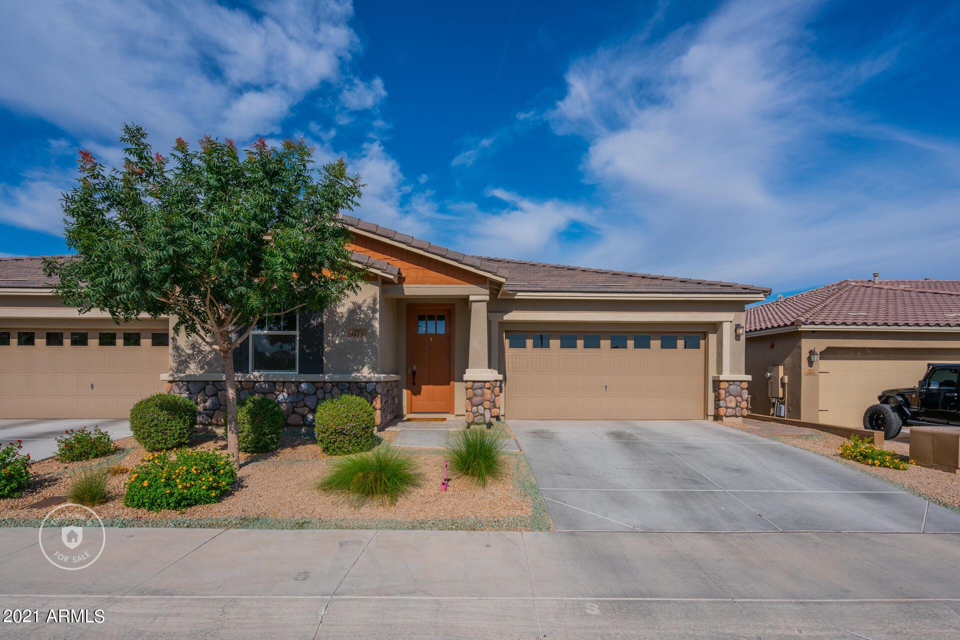 5065 N 145TH Drive, Litchfield Park, AZ 85340 - MLS#: 6245001