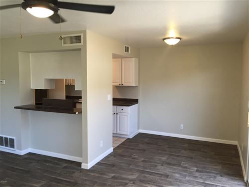 Photo of 8845 N 12TH Place, Phoenix, AZ 85020 (MLS # 6058002)