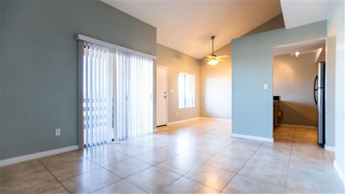 Photo of 1241 N 48TH Street #203, Phoenix, AZ 85008 (MLS # 6150002)