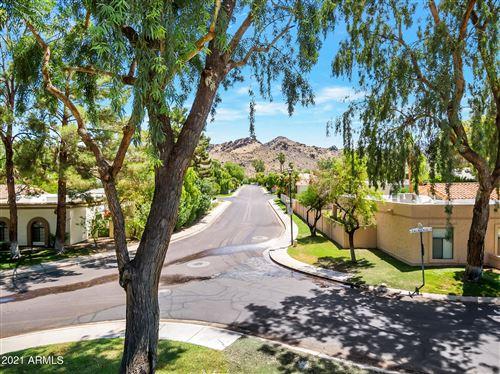 Photo of 3418 E CALAVEROS Drive, Phoenix, AZ 85028 (MLS # 6268002)