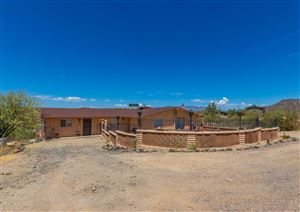 Photo of 2603 W CHIRICAHUA Road, New River, AZ 85087 (MLS # 5963003)
