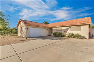 Photo of 17332 E GRANDE Boulevard, Fountain Hills, AZ 85268 (MLS # 6002003)