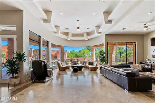Photo of 4935 E BERNEIL Drive, Paradise Valley, AZ 85253 (MLS # 6225003)