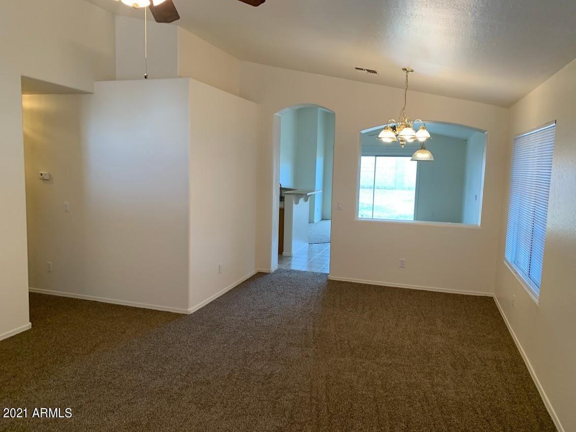 Photo of 23030 W Mohave Street, Buckeye, AZ 85326 (MLS # 6203003)