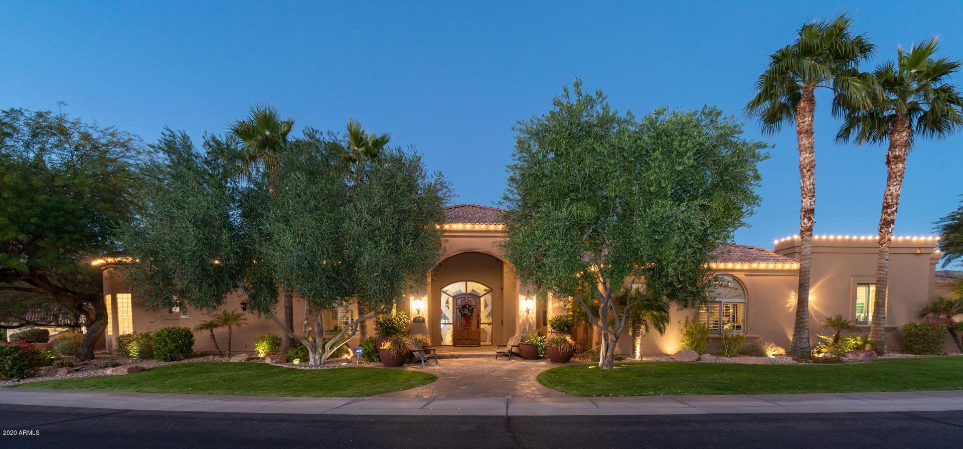 15801 S 7th Street, Phoenix, AZ 85048 - MLS#: 6167004