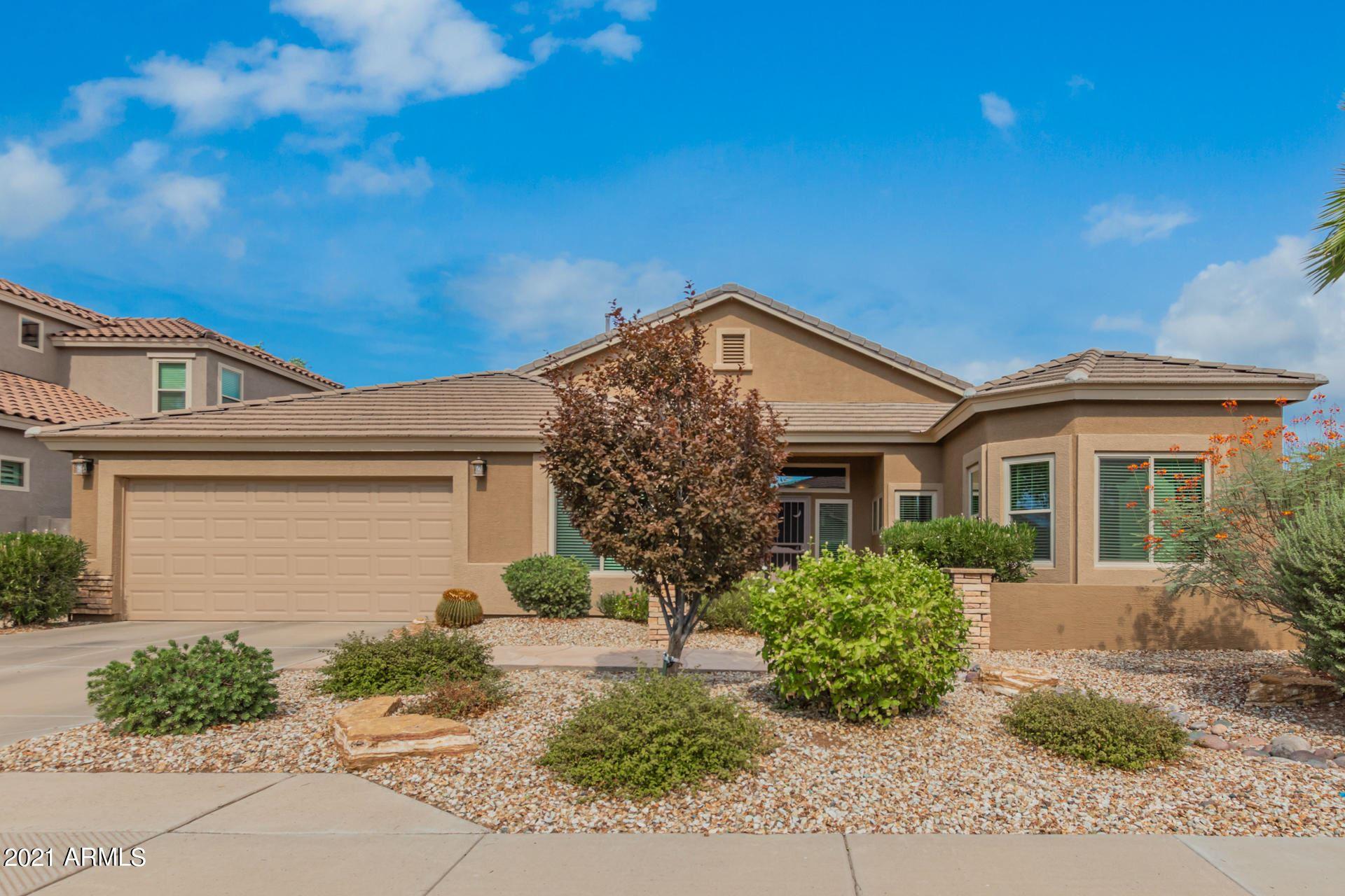 2751 S DREXEL --, Mesa, AZ 85209 - MLS#: 6273004
