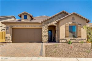 Photo of 2101 N SIERRA HEIGHTS --, Mesa, AZ 85207 (MLS # 5917005)