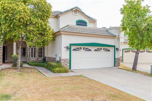Photo of 19913 N DENARO Drive, Glendale, AZ 85308 (MLS # 6136005)
