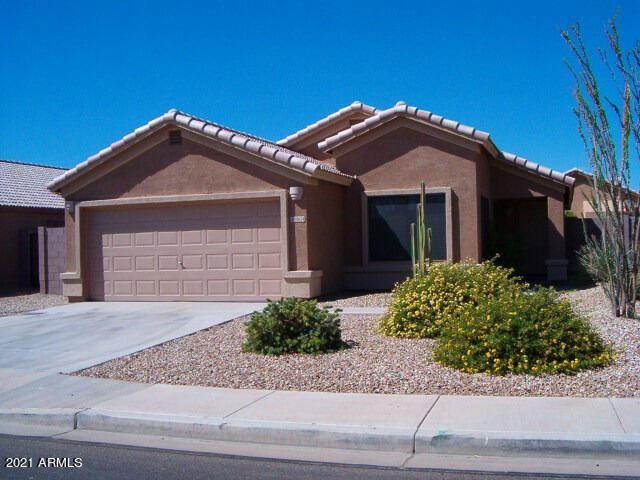 Photo of 10634 E Enid Avenue, Mesa, AZ 85208 (MLS # 6201006)