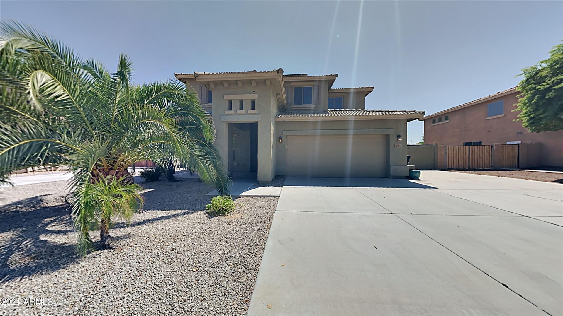17831 W IVY Lane, Surprise, AZ 85388 - MLS#: 6295006
