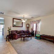 Photo of 11655 W PURDUE Avenue, Youngtown, AZ 85363 (MLS # 6225007)