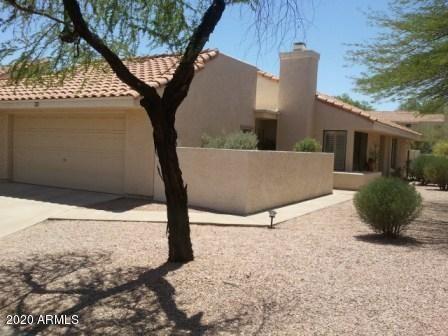 Photo of 319 E BLUEBELL Lane, Tempe, AZ 85281 (MLS # 6100008)