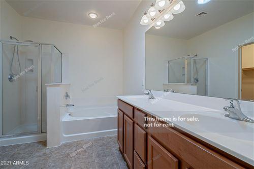 Tiny photo for 17328 N ROSA Drive, Maricopa, AZ 85138 (MLS # 6262008)