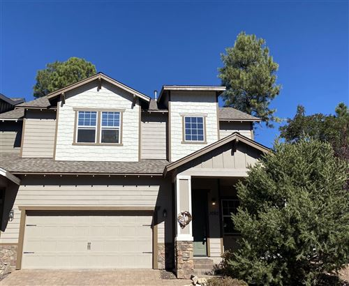 Photo of 1093 E STERLING Lane, Flagstaff, AZ 86005 (MLS # 6149009)