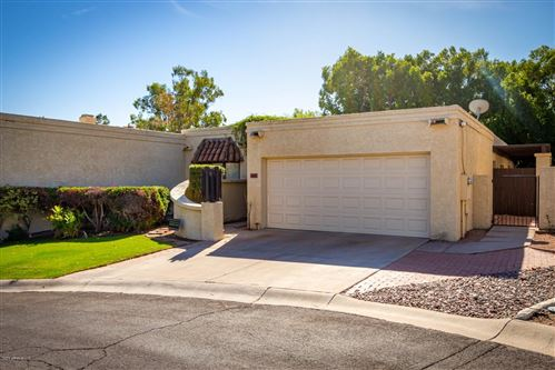 Photo of 4625 E WINSTON Drive, Phoenix, AZ 85044 (MLS # 6155009)