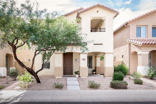 Photo of 9237 W MEADOW Drive, Peoria, AZ 85382 (MLS # 6184009)