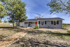 Photo of 2625 N SIOUX Drive, Chino Valley, AZ 86323 (MLS # 5993010)