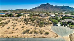 Photo of 5267 W ENCANTO VERDE --, Queen Creek, AZ 85142 (MLS # 5997010)