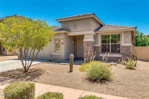 Photo of 3021 W TRAPANOTTO Road, Phoenix, AZ 85086 (MLS # 6112010)