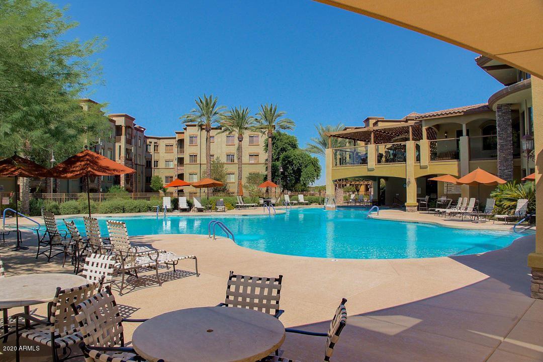5450 E DEER VALLEY Drive #3214, Phoenix, AZ 85054 - MLS#: 6119010
