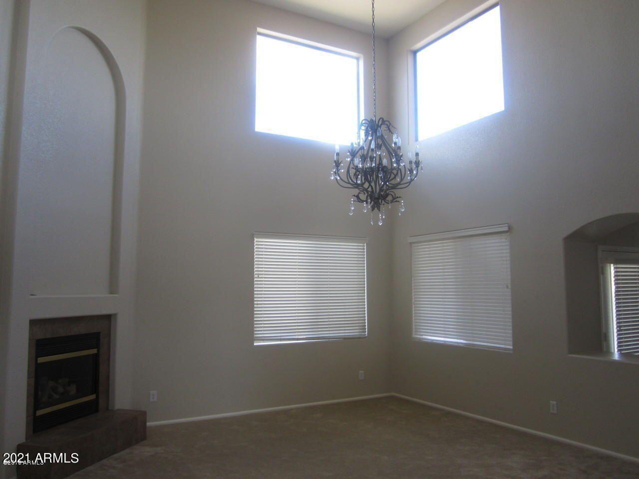 Photo of 4524 W MAGDALENA Lane, Laveen, AZ 85339 (MLS # 6304010)