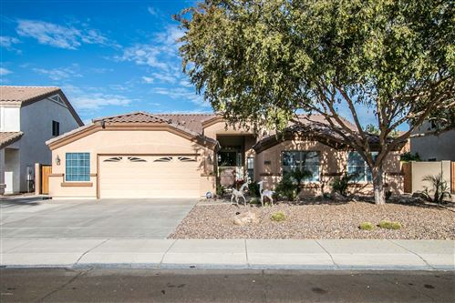 Featured picture for the property 6012011
