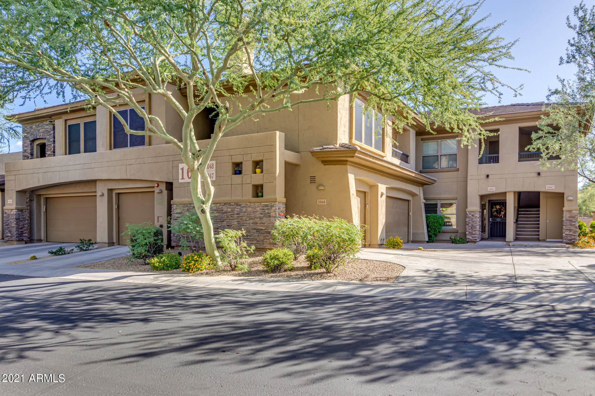 Photo of 33550 N Dove Lakes Drive #1047, Cave Creek, AZ 85331 (MLS # 6311011)