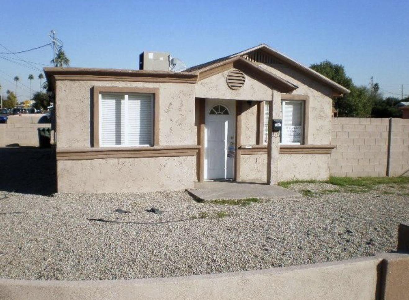 4141 N 23RD Avenue, Phoenix, AZ 85015 - MLS#: 6290012
