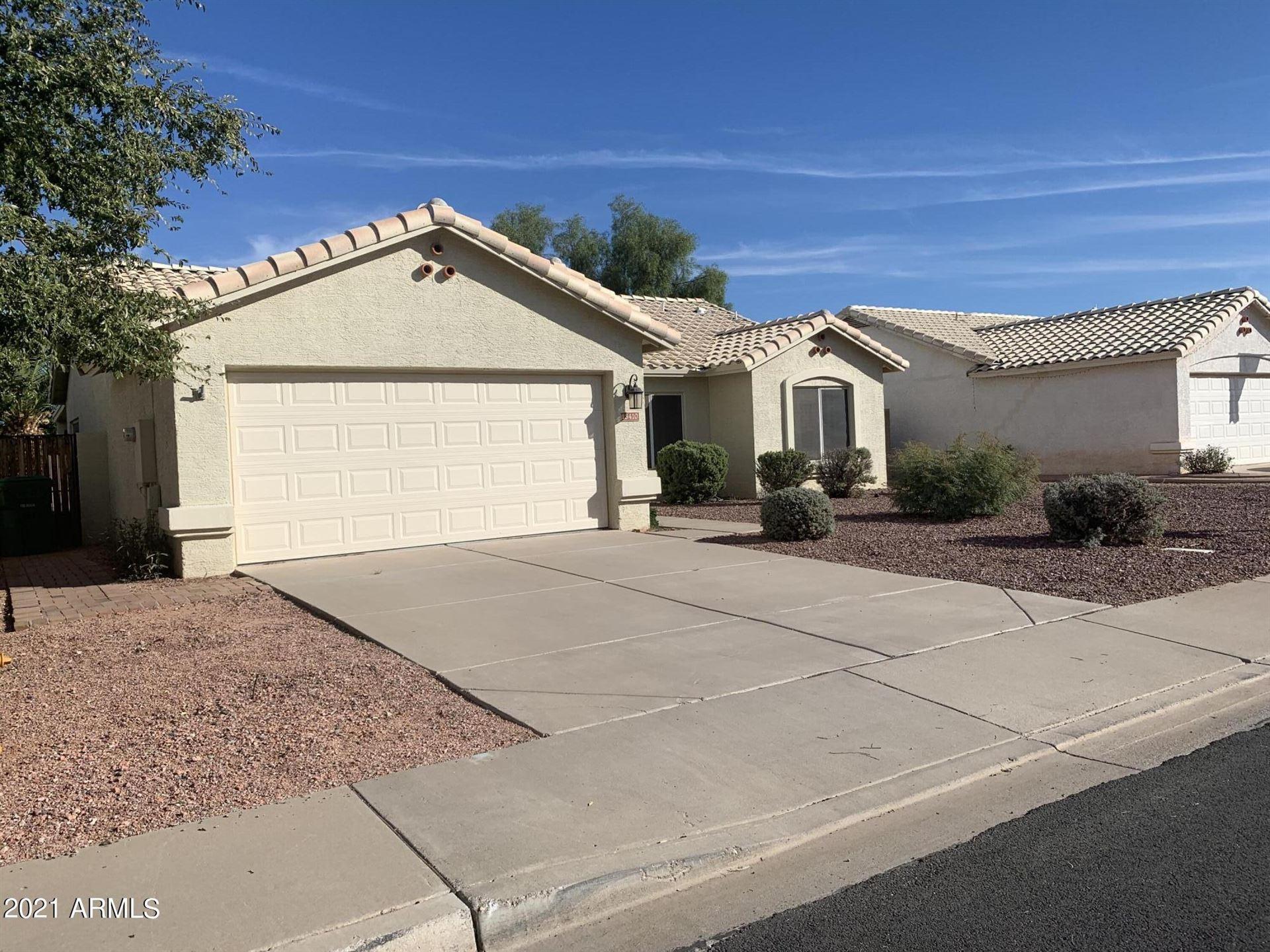 Photo of 13410 E CINDY Street, Chandler, AZ 85225 (MLS # 6311012)