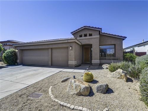 Photo of 29614 N 48TH Street, Cave Creek, AZ 85331 (MLS # 6132013)
