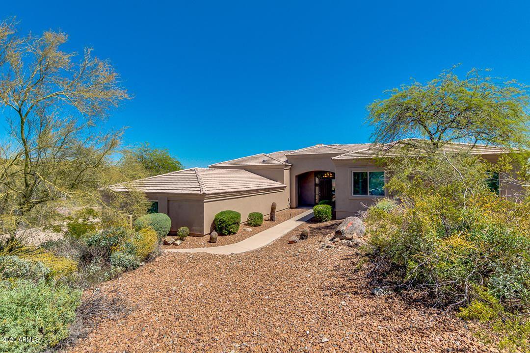15423 N CABRILLO Drive, Fountain Hills, AZ 85268 - MLS#: 6067013