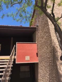 1730 W EMELITA Avenue #2009, Mesa, AZ 85202 - MLS#: 6237013
