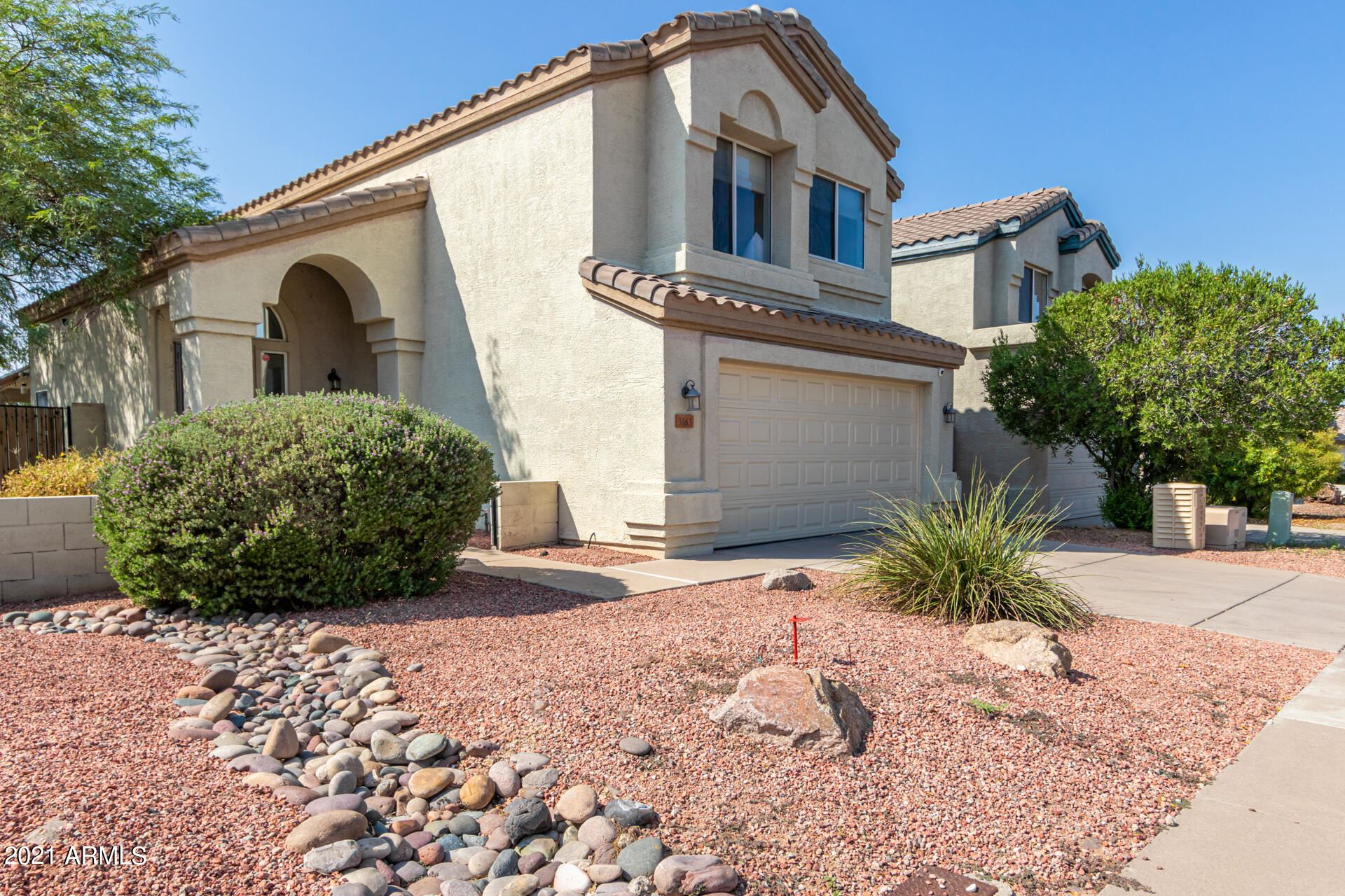 3163 E WAHALLA Lane, Phoenix, AZ 85050 - MLS#: 6286013