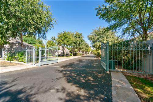 Photo of 5554 N 15TH Street, Phoenix, AZ 85014 (MLS # 6140014)