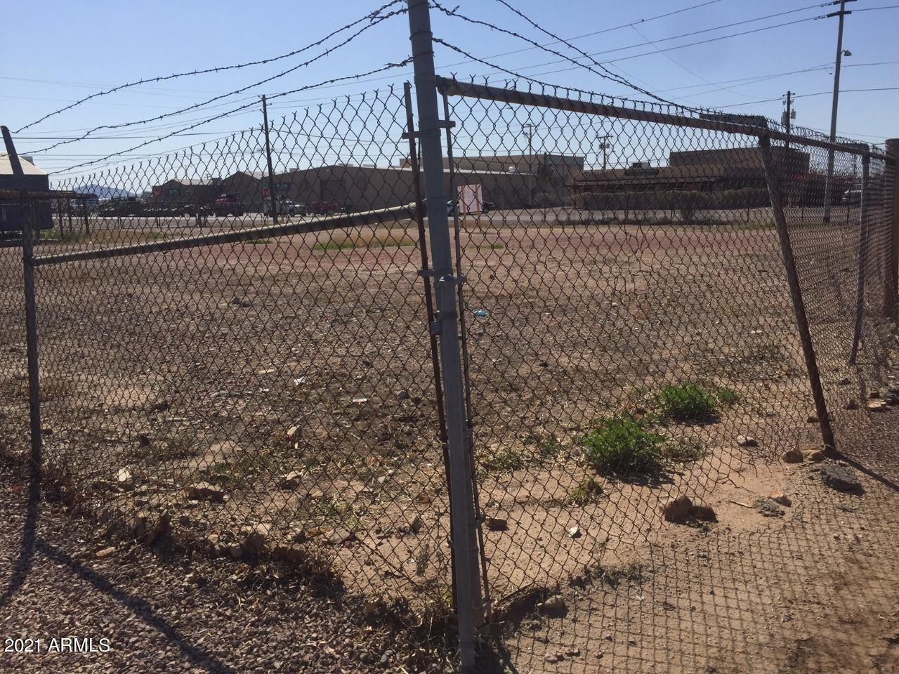 Photo of 104 E EDISON Avenue, Buckeye, AZ 85326 (MLS # 6200014)